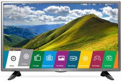 LG LJ523D 80cm (32 inch) HD Ready LED TV (32LJ523D)
