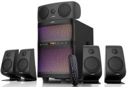 F&D F5060X 5.1 Bluetooth Speaker