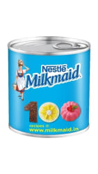 Nestle Milkmaid Sweetened Condensed Milk 400g