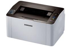 Samsung SL M2021W Wireless Laser Printer