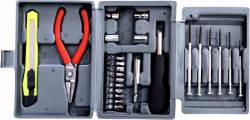 Fashionoma Hobby Tools Kit Standard Screwdriver Set (Pack of 25)