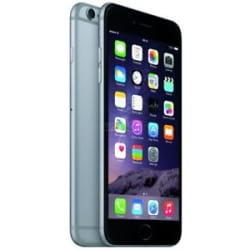 Apple iPhone 6 - 16 GB - Space Gray - Refurbished - 6 Months Warranty - Deal