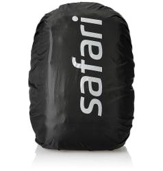 Safari 35 Ltrs Navy Blue Laptop Backpack (RoadTrip Navy Blue)