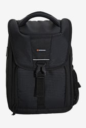Vanguard BIIN II 50 Backpack (Black)