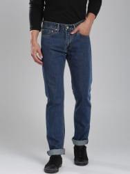 Levi s Slim Men s Blue Jeans