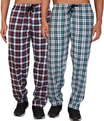 Rightshape Men s Pyjama (Pack of 2)