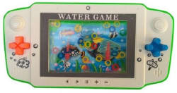 piggie Kids Toys Water Video Game (121 Pieces)