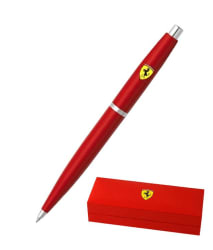 Sheaffer Ferrari VFM Ball Pen