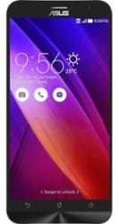 Unboxed Asus Zenfone 2 (Ze551Ml) Silver 4GB 32GB