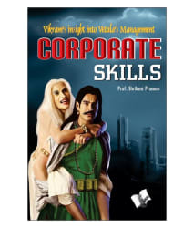 Corporate Skills (English) (Paperback)