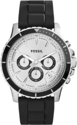 Fossil CH2924I Brigg s Collection Watch - For Men (End of Season Style)