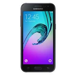 Samsung Galaxy J2 -2017 (Black, 8 GB ROM, 1 GB RAM)