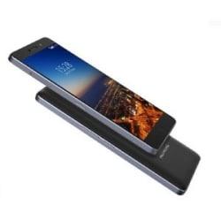 Auxus 4X - 4GB RAM 32GB - UNIBODY - 5.5\