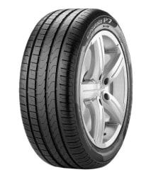 Pirelli - P7 Cinturato Run-Flat - 225/55 R17 (97 Y) - Tubeless