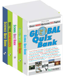 Quiz Value Pack For School Students