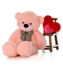 3 Feet lovely Teddy Bear