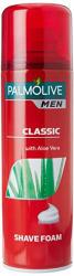 Palmolive Men Classic Imported Shaving Foam - 300 ml
