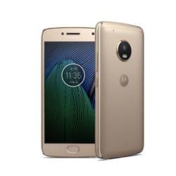 Details about Moto G5 Plus, 4GB RAM, 32GB, (6 Months Manufacturer Warranty, Fine Gold) Grade A