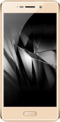 Micromax Canvas 2 (Champagne, 16 GB) (3 GB RAM)