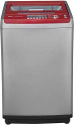 IFB 6.5 kg Fully Automatic Top Load Washing Machine Red (TL- SDR 6.5 KG Aqua)