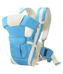 Stylohub Baby Carrier