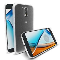 Kaira Slim Fit Premium PC Frosted Hard Back Case cover for Motorola Moto G4/Motorola Moto G4 Plus