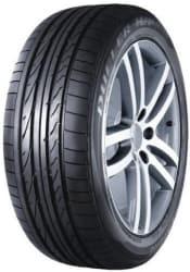 Bridgestone DUELER HP SPORT XL 4 Wheeler Tyre (255/50R19, Tube Less)