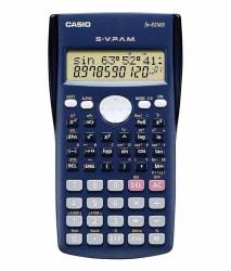 Casio Scientific Calculator fx -82MS