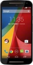 Moto G 2nd Gen 1GB 16GB - 3G - 1Months Seller Warranty- Refurbished