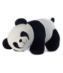 Yakeen India Panda Soft Toy 40 cm