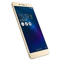 Refurbished Asus Zenfone 3 Laser Gold 4GB 32GB
