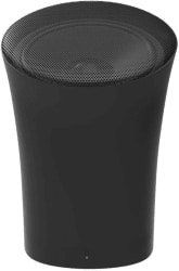 VibeX ™ SoundCore 2 Portable Wireless Speaker Better Bass 24-Hour Playtime 4.5 W Bluetooth Home Audio Speaker (Black, 2.1 Channel)
