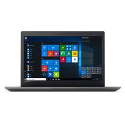LENOVO Ideapad 320 Core i3 6th Gen Windows 10 Laptop(4GB, 1TB HDD, 15 In, Black)
