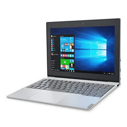 Lenovo MIIX 320 25.65cm Windows 10 (Intel Atom X5, 4GB, 128GB eMMC)
