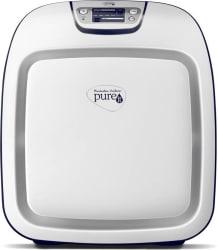 Pureit H101 Portable Room Air Purifier (White)