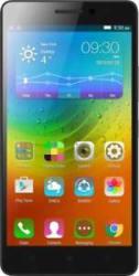 Lenovo K3 Note 2GB 16GB - 4G - 1Months Seller Warranty- Refurbished