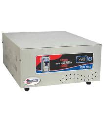 Microtek EML3090+ Voltage Stabilizer (90-300V) (3KVA) (For mainline)