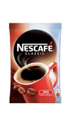 NESCAFE CLASSIC SACHET 50G (PACK OF 2)