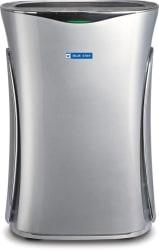 Blue Star BS-AP450SANS Portable Room Air Purifier (Silver)