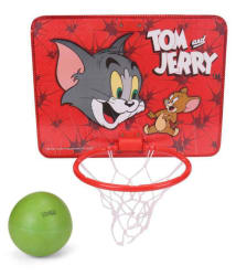 Tom And Jerry Less than 106.68 cm(42) Basketball Board