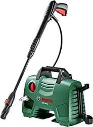 Bosch AQT 33-11 High-Pressure Washer (Green)
