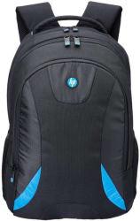 HP 15.6 inch Laptop Backpack (Black)