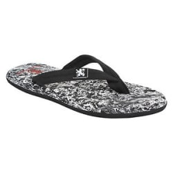 Guardian Men s Rubber Flip Flops/Slippers Available in Five Colors