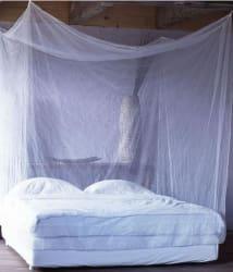 Modicare Fashion Multicolor Nylon Mosquito Net