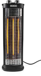 Usha CH 3408 Carbon Room Heater