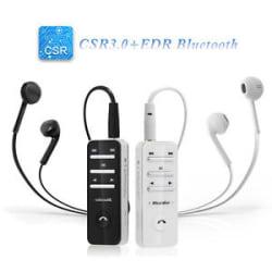 Universal Bluedio I4 Bluetooth Stereo Headset for Nokia Samsung Sony HTC Xiaomi