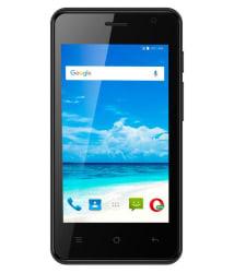 Swipe Neo Power (4G, 4GB)