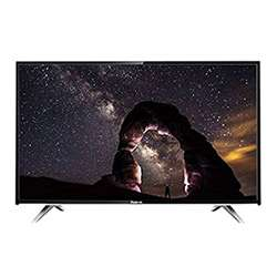 Panasonic TH-43E200DX 109.3cm (43inch) Full HD LED TV