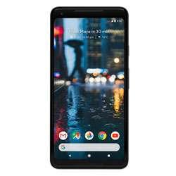 Google Pixel 2 XL (Black, 128GB) Mobile Phone