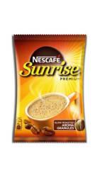 NESCAFE SUNRISE PREMIUM COFFEE SACHET 50G (Pack of 3)